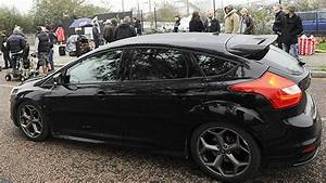 Ford Saint Maur : financement ford saint maur des fosses ~ Gottalentnigeria.com Avis de Voitures