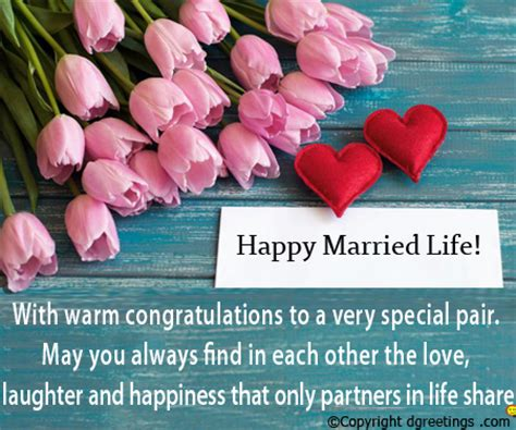 congratulations messages congratulations sms wedding graduation