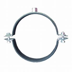 Collier De Fixation Plomberie : collier ventilation isophonique bo te de 25 collier ~ Edinachiropracticcenter.com Idées de Décoration