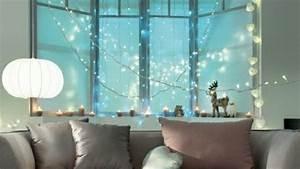 Lichterkette Für Fenster : fensterbilder zu weihnachten originelle bastelideen zum selbermachen ~ Markanthonyermac.com Haus und Dekorationen