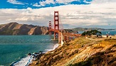 8 California Destinations to Relax and Unwind - 2021 Guide ...