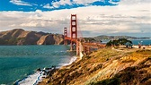 8 California Destinations to Relax and Unwind - 2020 Guide ...