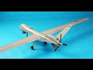 "RC UAV Drone 98"" Wingspan * Built & Ready-to-Fly * w/ FPV ..."