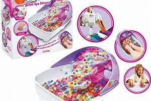 Cadeau Ado 13 Ans : cadeau noel ado garcon 15 ans site de jeux avec cadeaux ~ Preciouscoupons.com Idées de Décoration