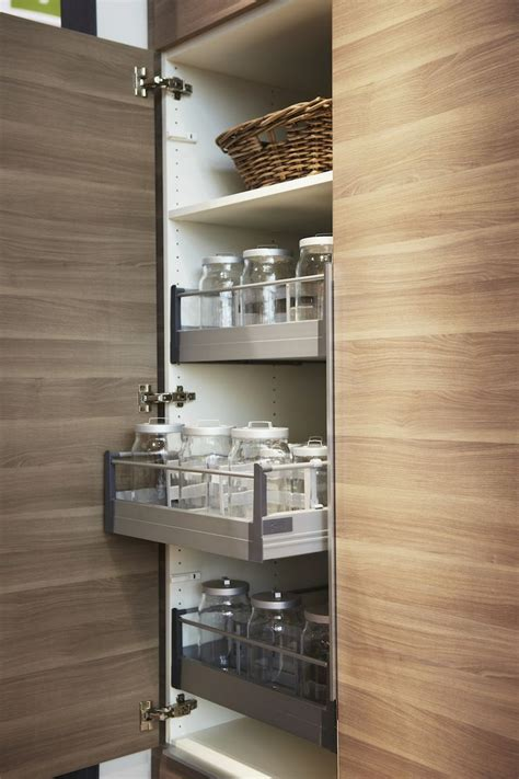 interior fittings for kitchen cupboards kitchen cabinet interior fittings photo kitchen