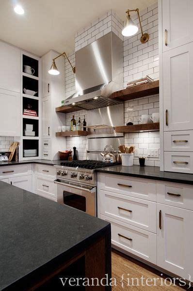 kitchen countertops designs 25 best ideas about black quartz kitchen countertops on 1020