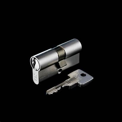 F6 Key Forced Entry Cylinders Ask Info