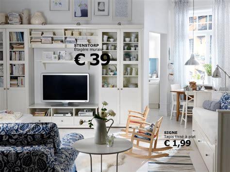 Etagère Murale Ikea (photo 1/10)