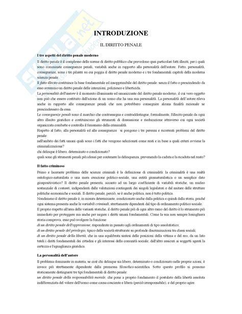 Mantovani Diritto Penale Parte Generale by Riassunto Esame Diritto Civile Ii Prof De Giorgi Libro