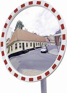 Spiegel Rund 80 Cm : moravia eucryl verkehrsspiegel rund 80 cm ~ Bigdaddyawards.com Haus und Dekorationen
