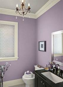 color ideas for bathroom walls purple color in bathroom one decor