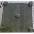 五腳隔熱磚產品,新北五腳隔熱磚,編號45538-員大國際有限公司