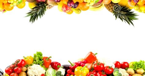 fruits and vegetables background all hd wallpapers