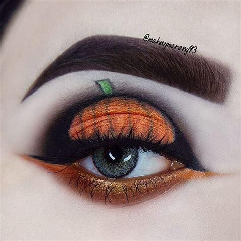 throwback pumpkin inspired halloween  brows anastasiabeverlyhills atanastasiabeverlyhills