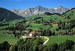 Rougemont, Switzerland - Wikipedia