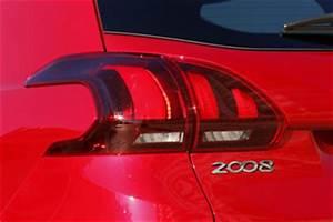 Fiche Technique Peugeot 2008 Essence : fiche technique peugeot 2008 1 2 puretech 130ch crossway s s l 39 ~ Medecine-chirurgie-esthetiques.com Avis de Voitures