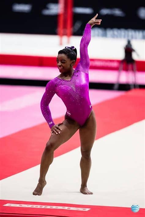 best 20 gymnastics floor routine ideas on aly raisman floor hyland height