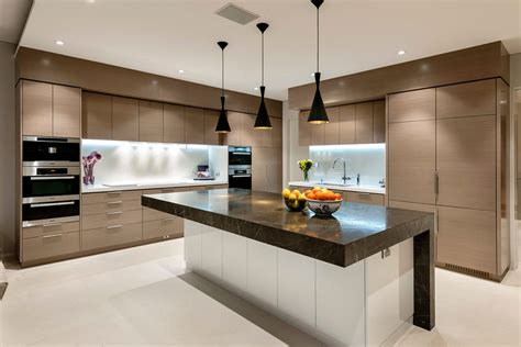 interior design kitchen ideas kitchen interior design photos kitchen and decor
