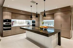kitchen interior ideas - Kitchen and Decor