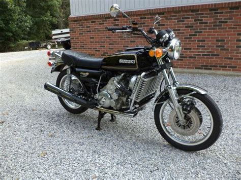 suzuki   sale page    find  sell
