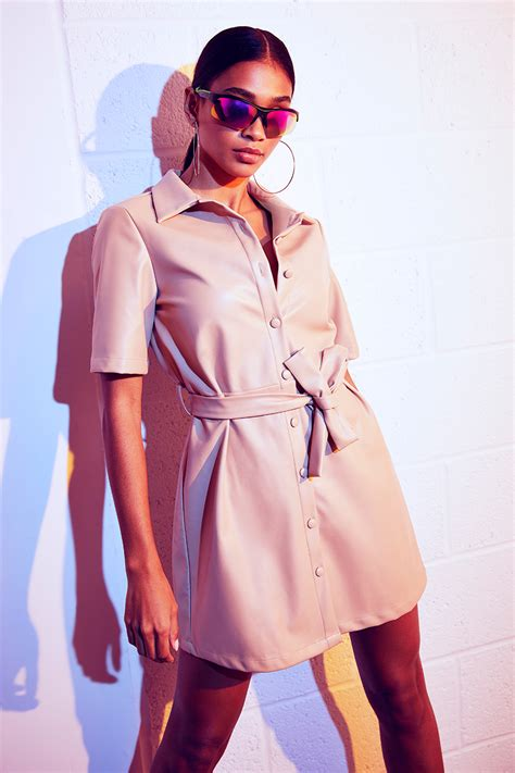 clothes womens apparel cute clothes missguided