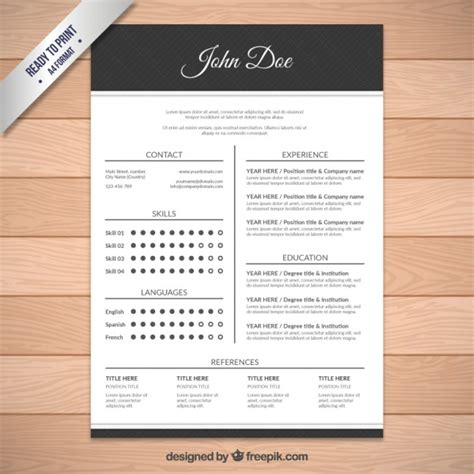 Elegant Resume Template Vector  Premium Download. Resume Free Download Psd. Resume Summary Accounting Examples. Resume Skills For Administrative Assistant. Cover Letter Examples Zoology. Cover Letter Example Research Assistant. Resume Sample With Skills. Letter Of Resignation Simple. Resume Objective Examples Mechanic