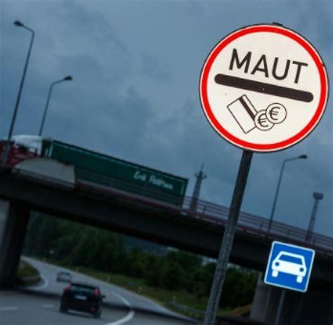Pkw Maut Kommentar by Verbraucher Eu Kommission Stellt Pkw Mautverfahren Gegen