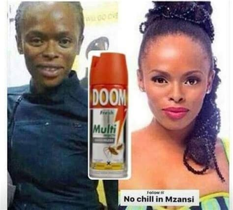 No Chill Memes - these memes are the reason why satafrika has no chill check them out entertainment sa