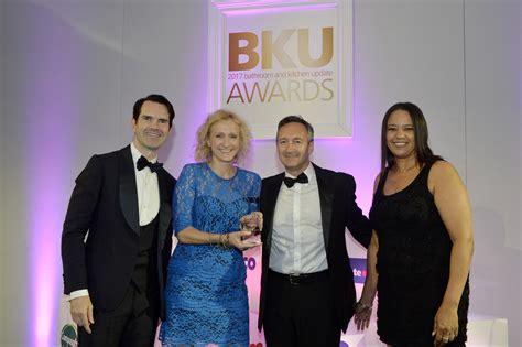 bku awards  bisque radiators