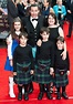 Celebs at the 'Brave' Premiere in Scotland 28 of 46 - Zimbio