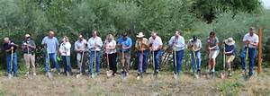 Walla Walla County Conservation District » Ground Breaking ...