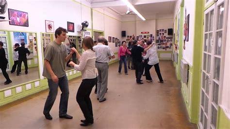 cours de cuisine reims cour de salsa ecole danse bourdon à reims