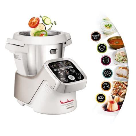 je sais cuisiner moulinex cuisine companion hf800a13 galeries