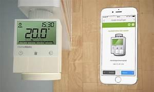 Smart Home Telekom Kosten : telekom smart home energiesparen intelligentes heizen spart geld ~ Frokenaadalensverden.com Haus und Dekorationen