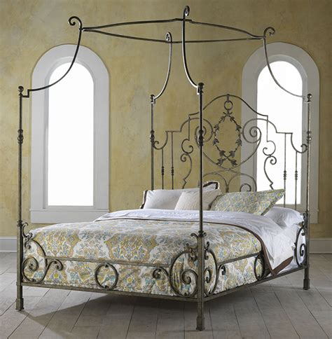 metal bed hh11 136 ma couronne king metal bed