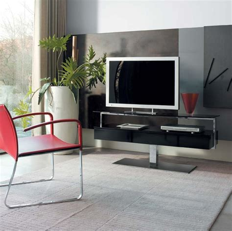 living room tv stand ideas living room contemporary tv stand design ideas for living room contemporary wood tv stand