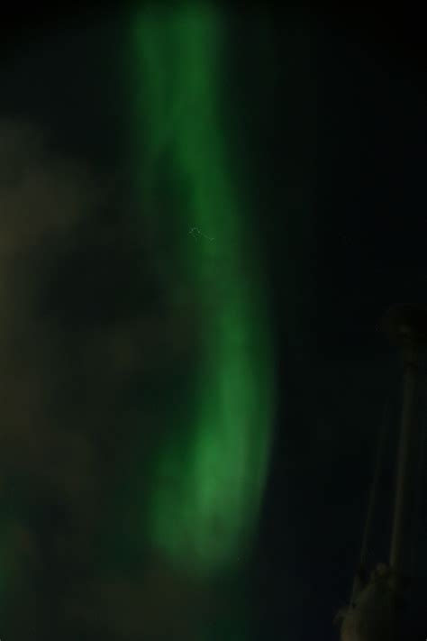 Northern Lights Boat Tour Iceland by Northern Lights Boat Tour Guide To Iceland
