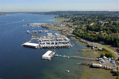 Sailboat Rental Seattle by Rent A Sailboat Archives Boat Me