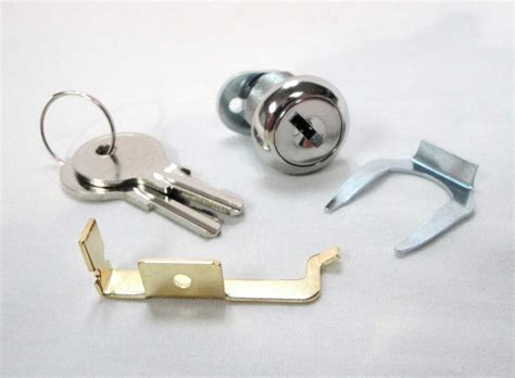 how to pick a hon file cabinet lock file cabinet keys office furniture