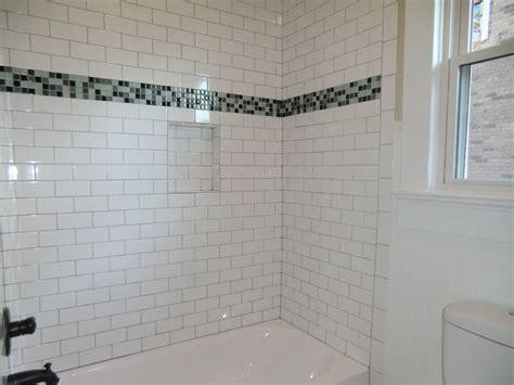 bathroom tiles prices tiles price bathroom tile cost