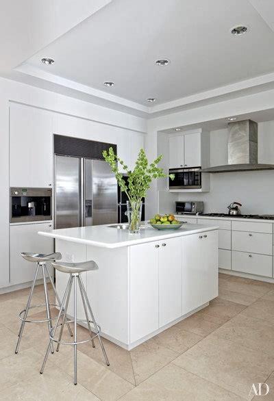 white kitchen cabinets ideas  inspiration