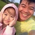 馬國畢努力還錢盼追回前妻 6歲女兒:爸爸加油   娛樂   三立新聞網 SETN.COM