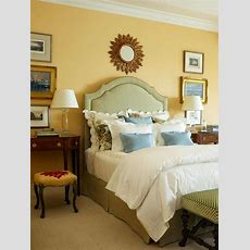 Nofail Guest Room Color Palettes Hgtv