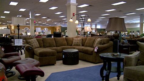 """""""furniture Bank"""" For Those In Need Fox40"""