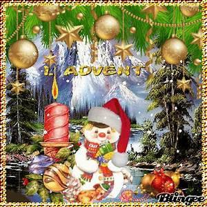 Happy 1 Advent : sch nen 1 advent nice 1st advent picture 136156635 ~ Haus.voiturepedia.club Haus und Dekorationen