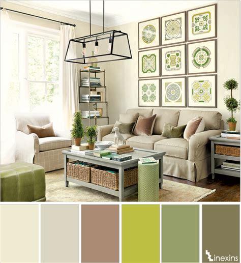 paletas de colores colores de interiores