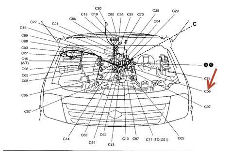 Suzuki Xl7 Engine Diagram by 2006 Suzuki Xl7 Engine Diagram Downloaddescargar