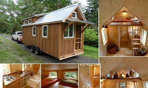 tiny houses design tiny houses on wheels interior tiny house on wheels design tiny little house mexzhouse com