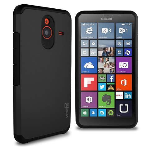 lucky patcher windows phone nokia lumia 640 apktodownload