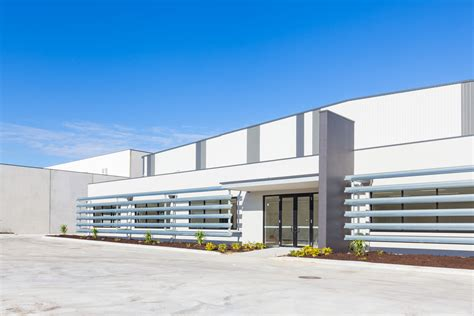 warehouse office design modern design office warehouse vicus property Modern